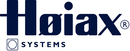 H_iax_systems_logo_282_c
