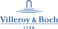 Villeroy-og-boch-logo