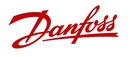 Danfoss_logo_red
