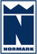 Normark_logo_300dpi